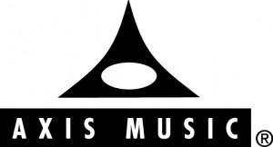 axismusic_logo