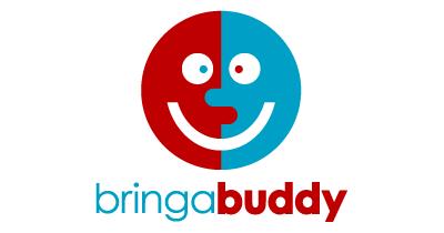 Bring A Buddy